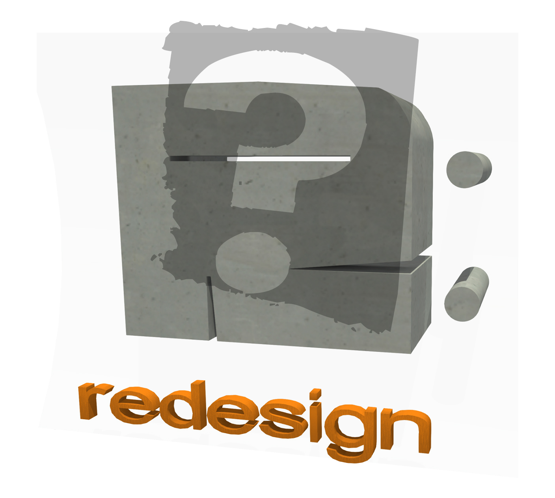 ras -question mark.jpg