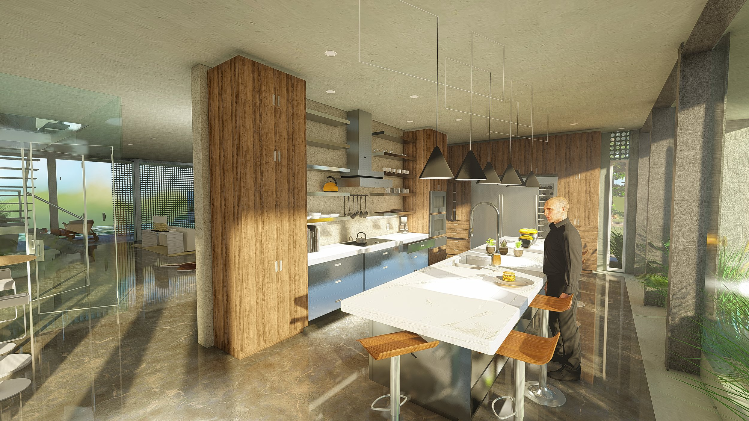 kitchen contest_Photo - 28.jpg