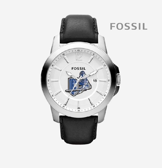 maverick-watch-portfolio-01.jpg