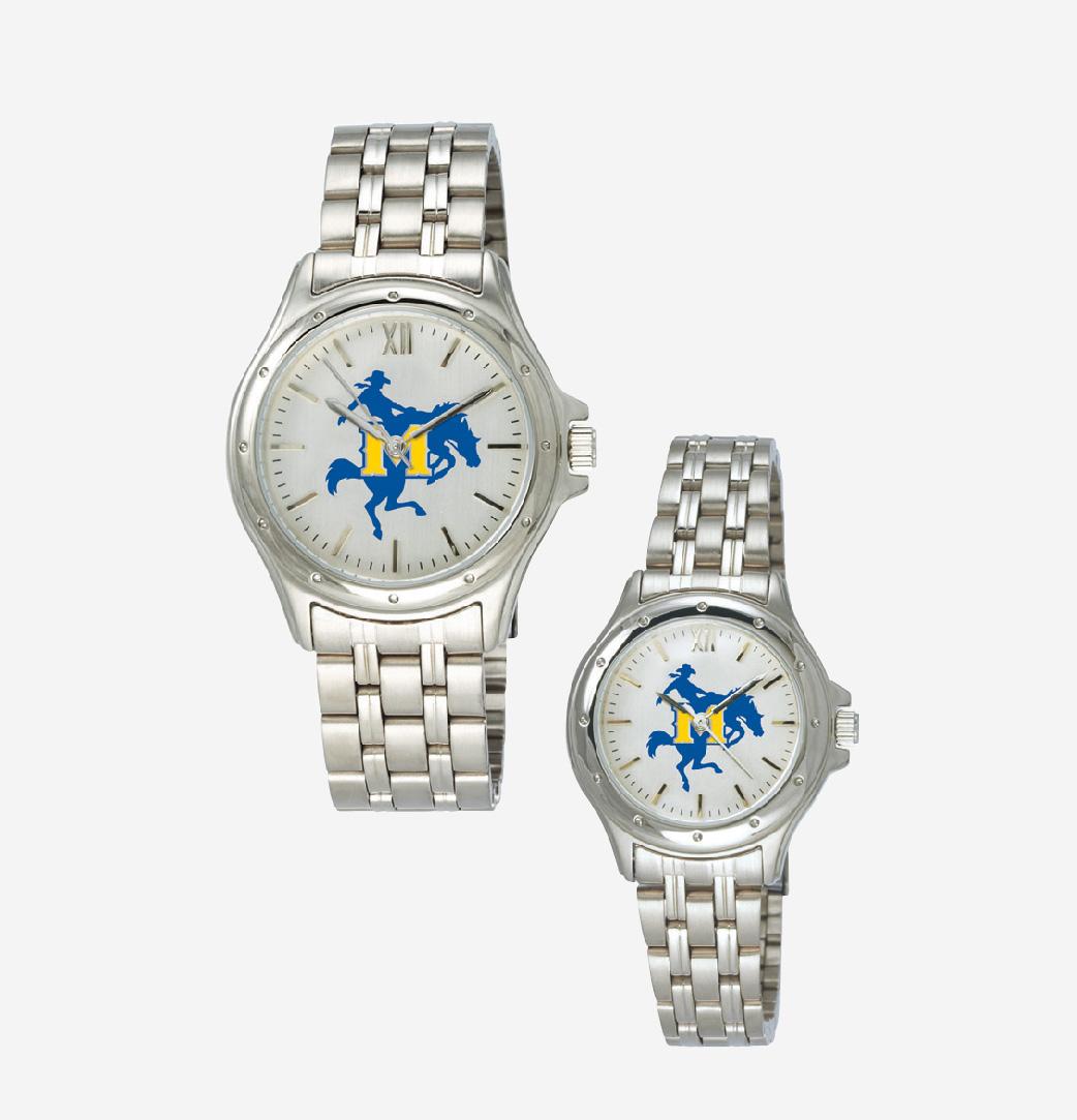 maverick-watch-main-10.jpg