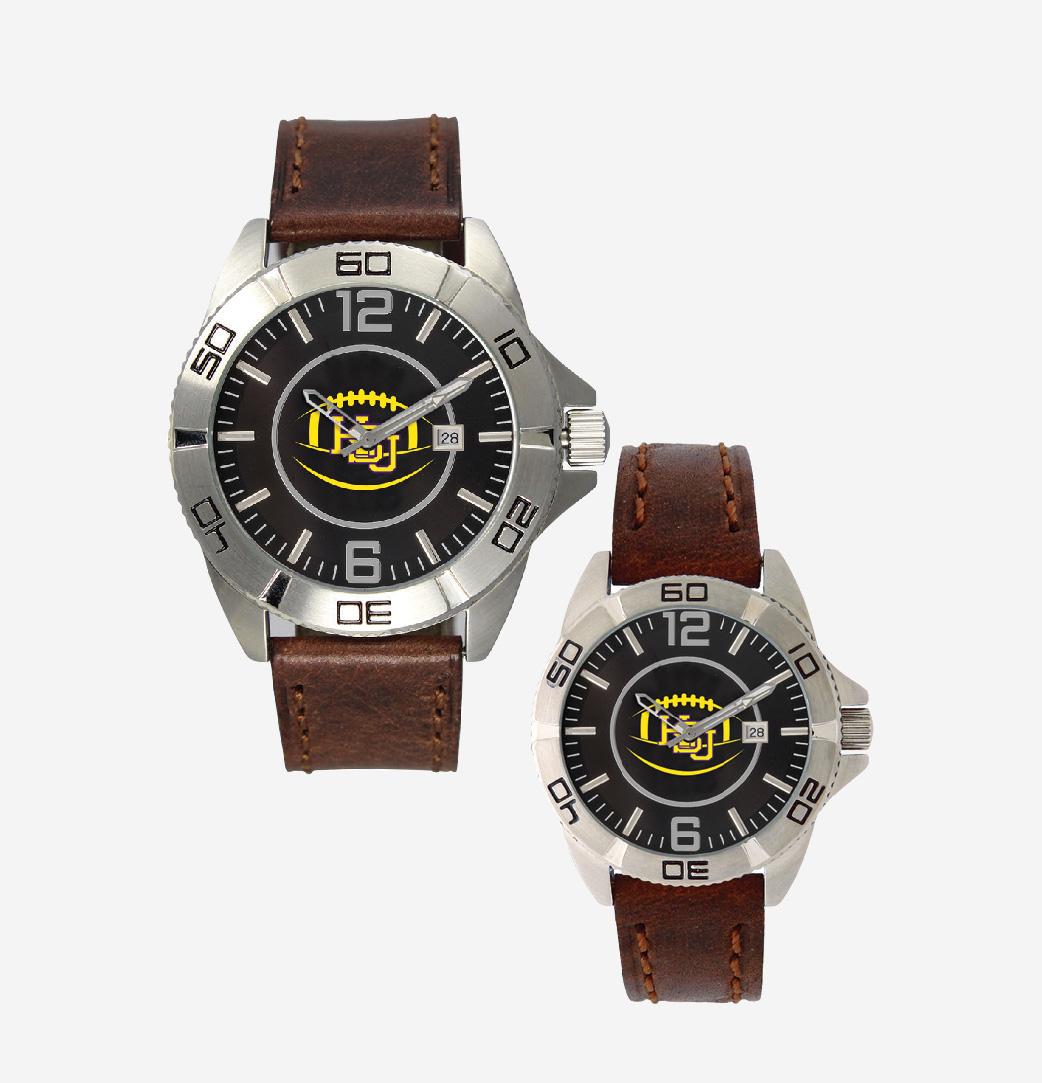maverick-watch-main-18.jpg