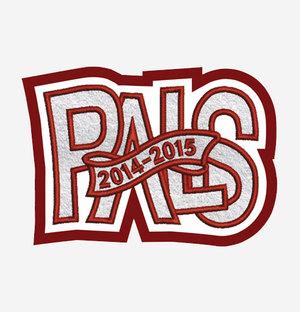 pals-1.jpg