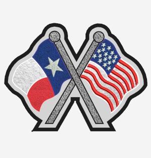 FLAG-5 TXAM.jpg