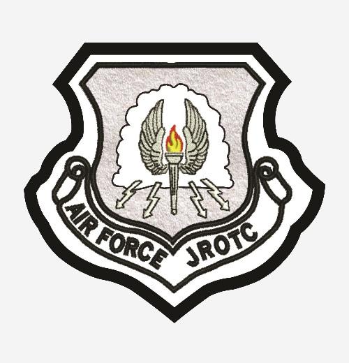 ROTC-10.jpg