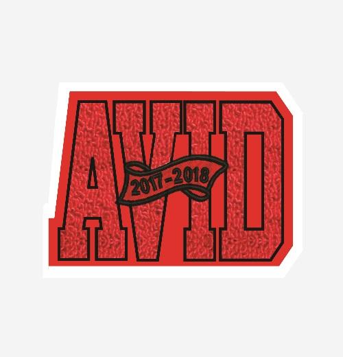 AVID-1.jpg