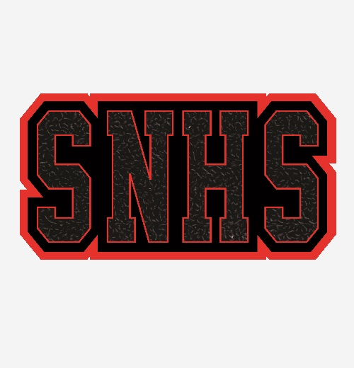 SNHS-1.jpg