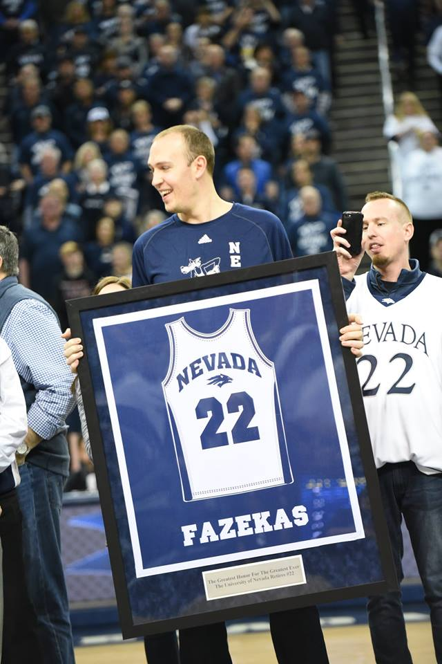 Nick-Fazekas-Framed-Banner-Jersey-Retirement.jpg