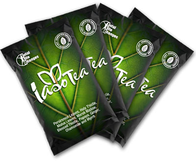 iaso-tea-review-total-life-changes.jpg