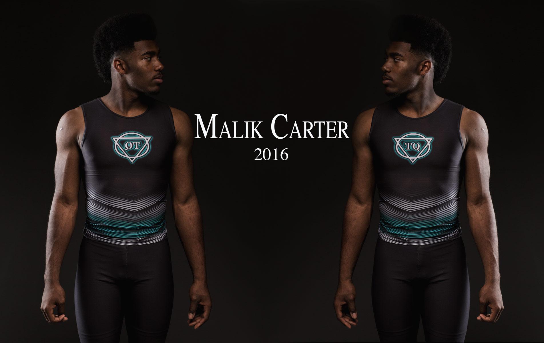 Malik-Carter-1.jpg