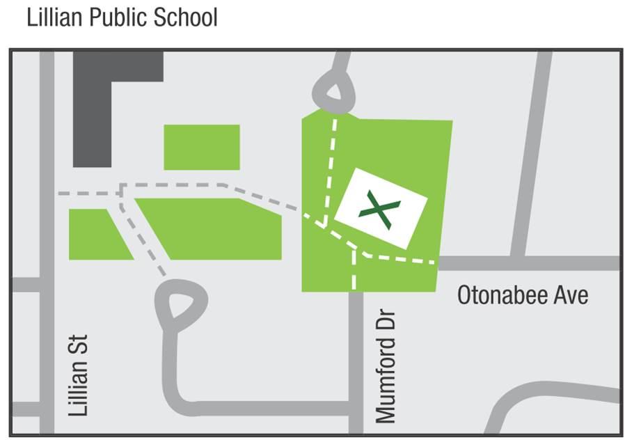 Lillian Park Map.jpg