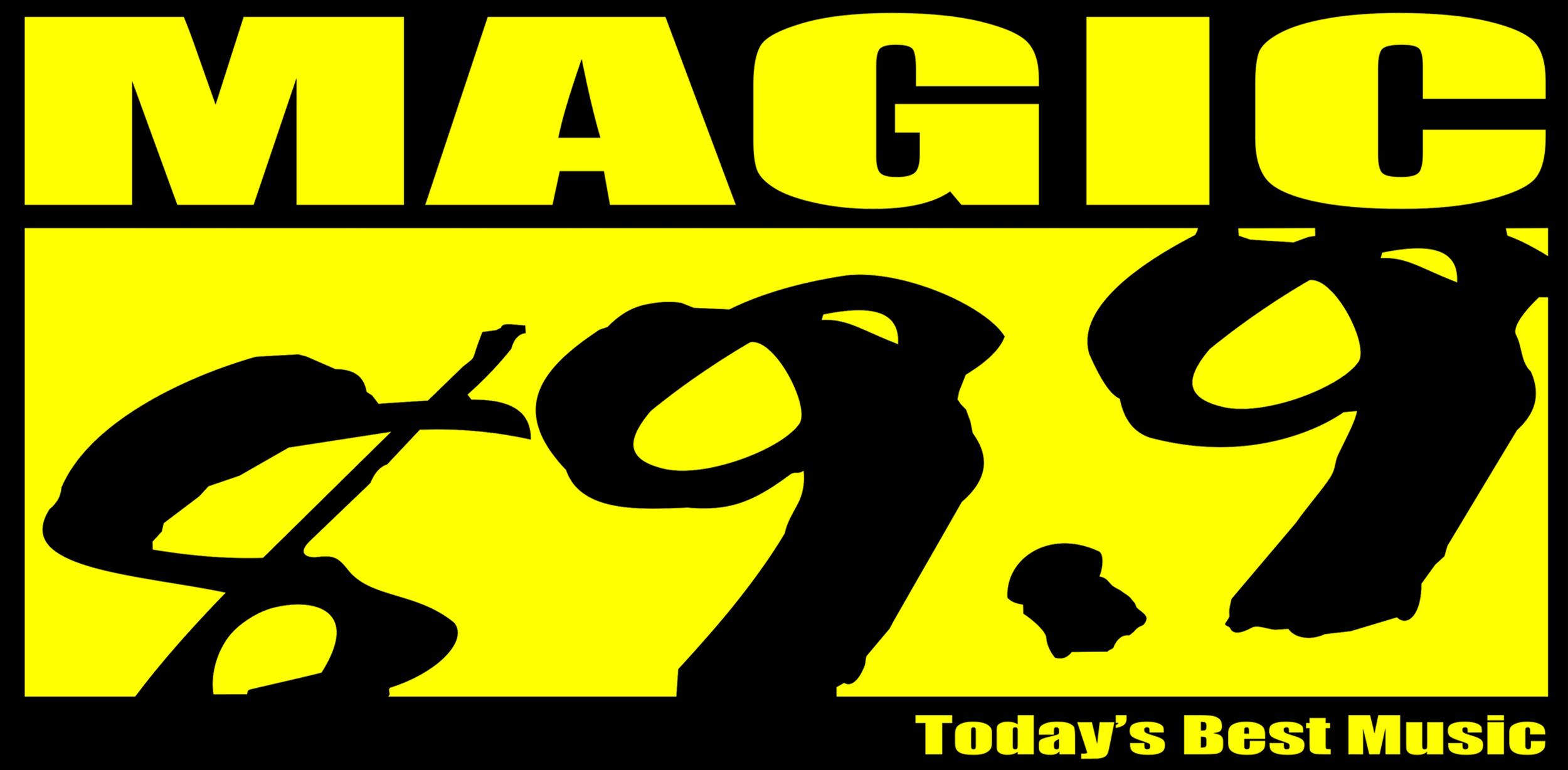 MAGIC899_LOGO.jpg
