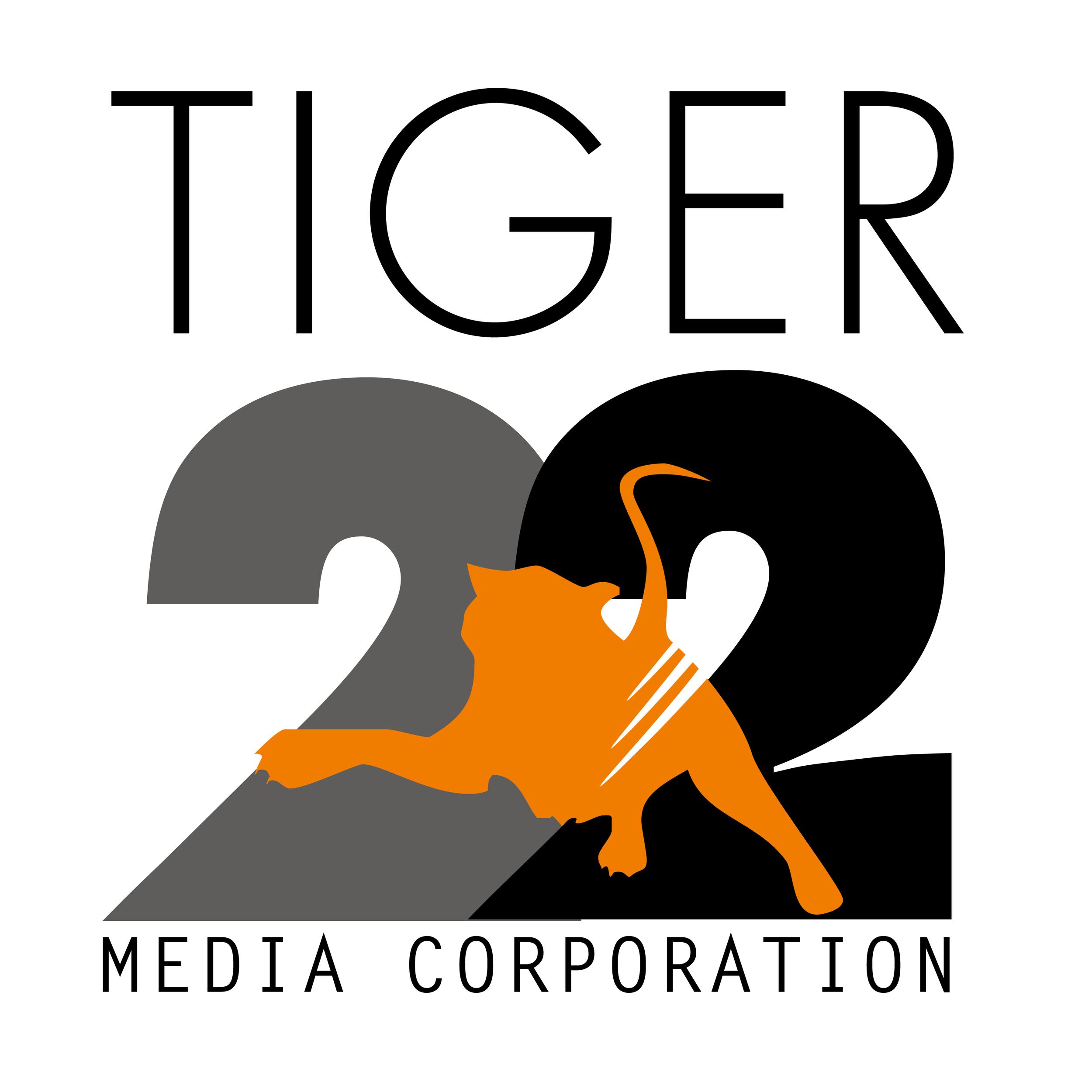 tiger 22 logo copy.jpg