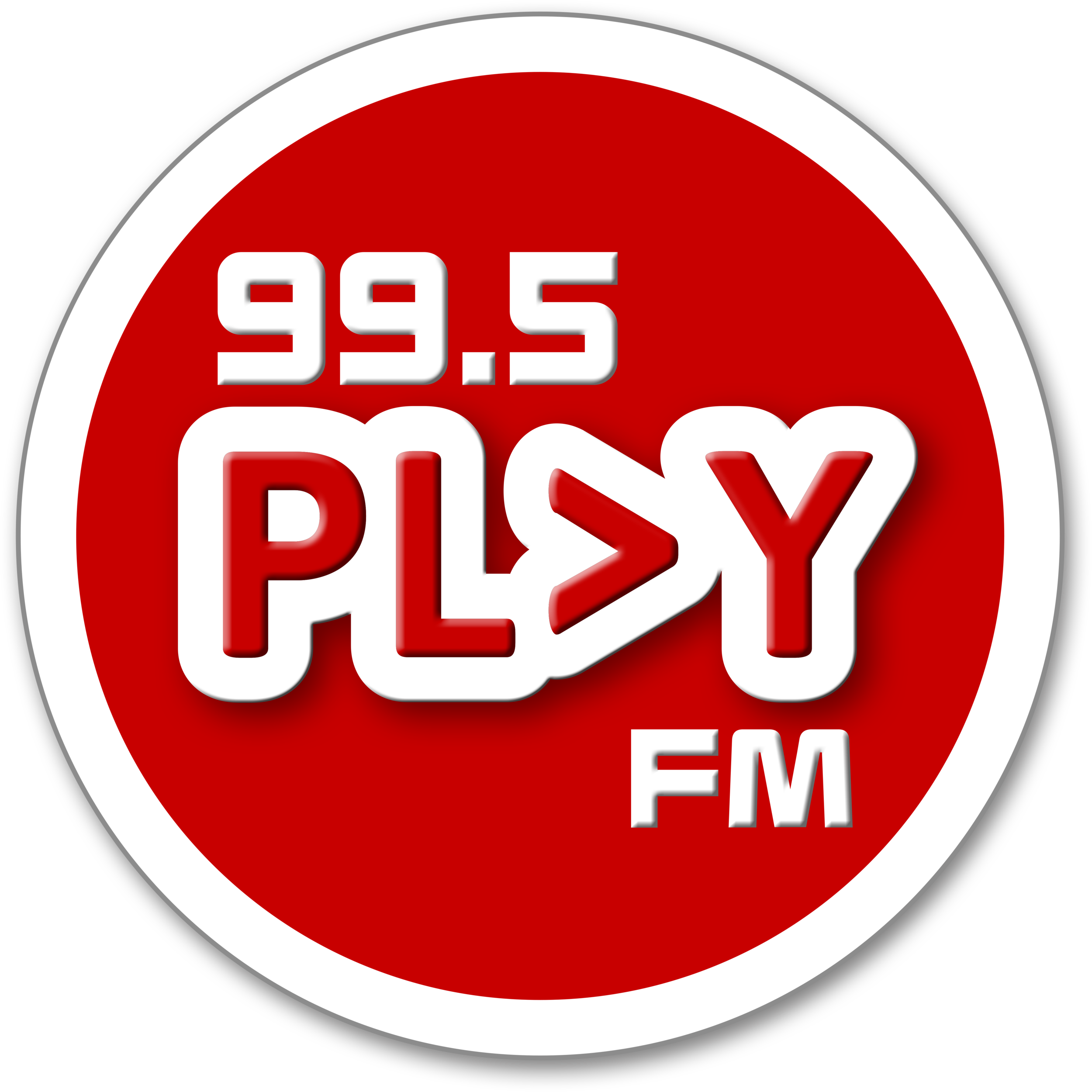 PlayFM Final 1 - PrimaryLogo.png