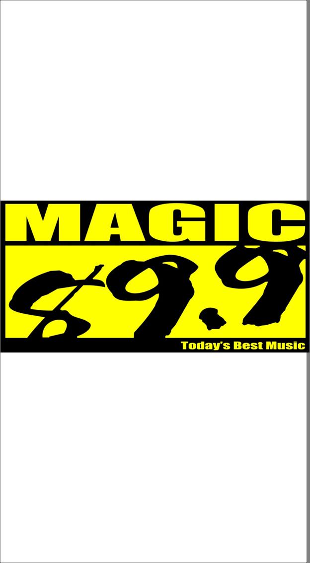 Magic NE.png
