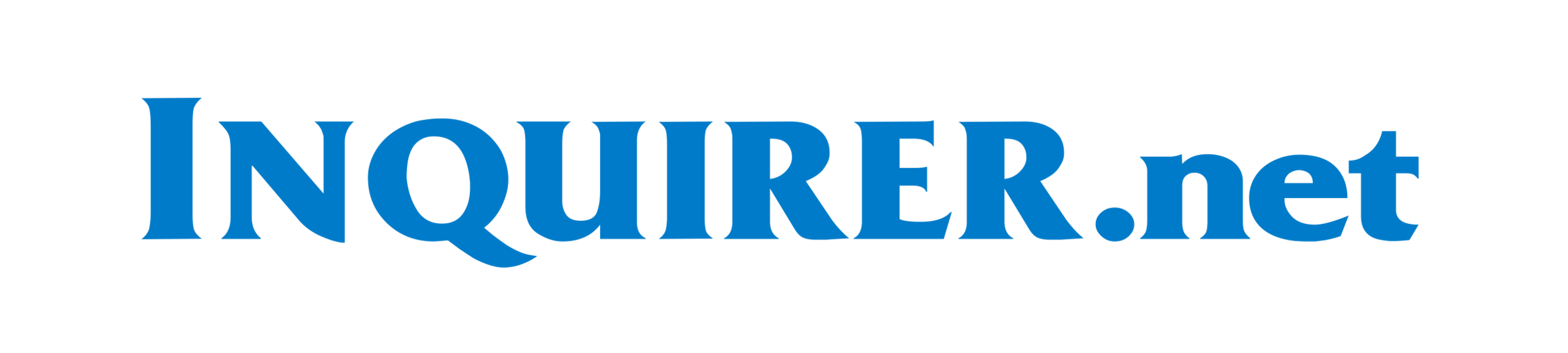 inquirerdotnet-high-res_blue (1).png