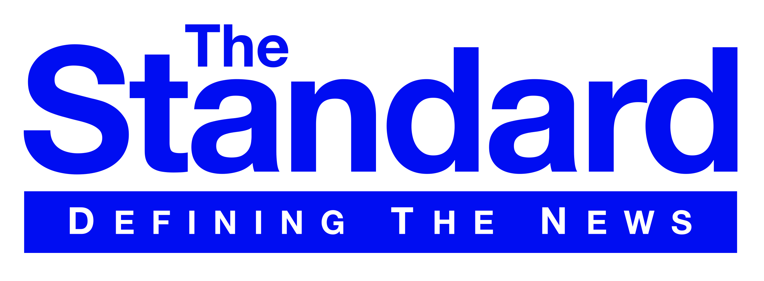 The Standard logo.jpg