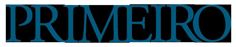 PP Logo Vertical Final.png