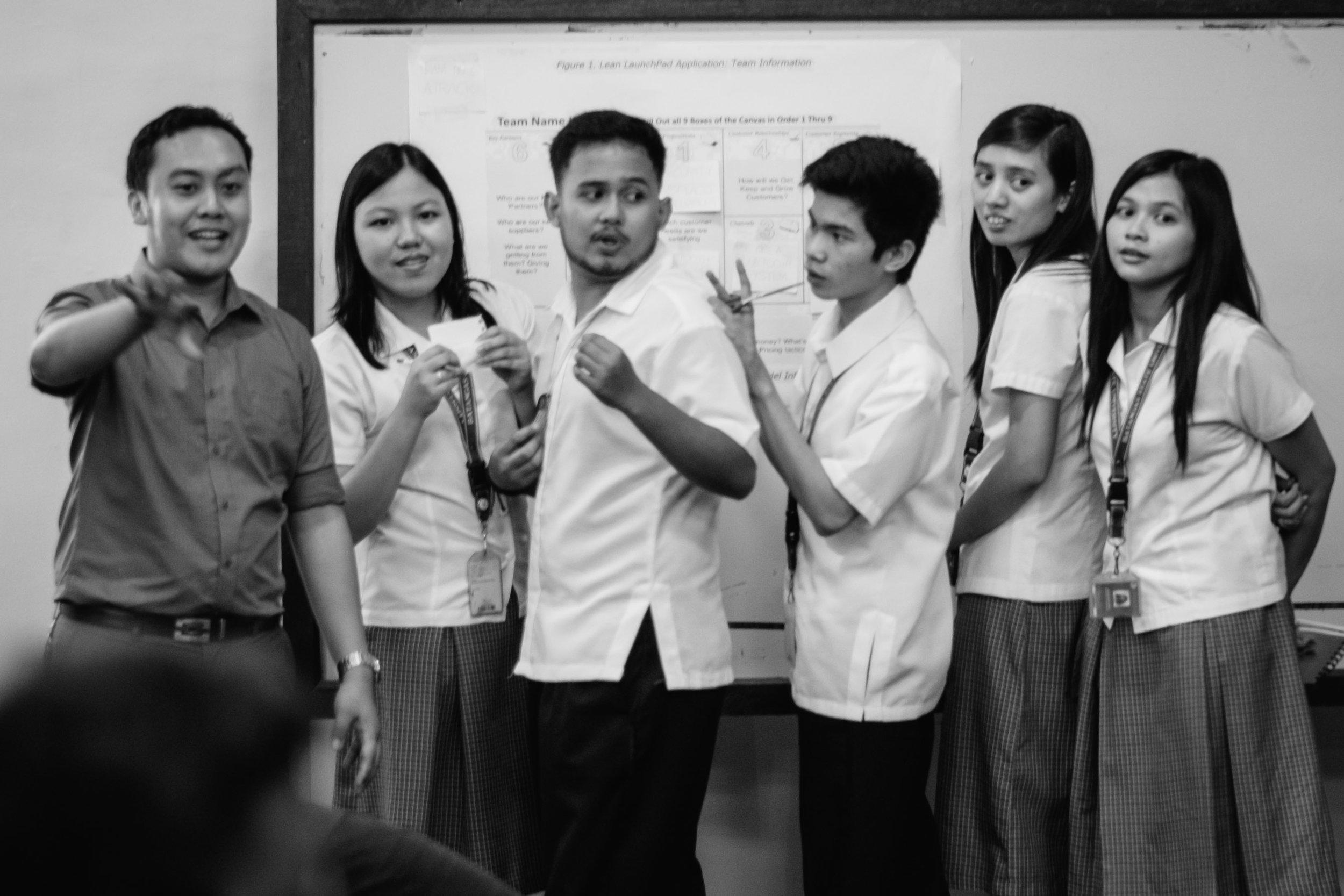 Batangas State University – Techhub Updates.jpg