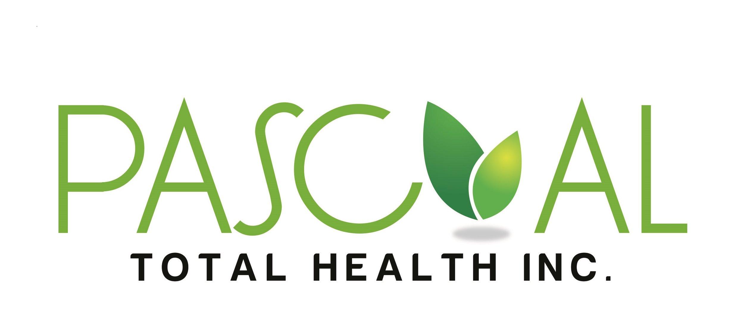 PASCUAL TOTAL HEALTH LOGO.jpg
