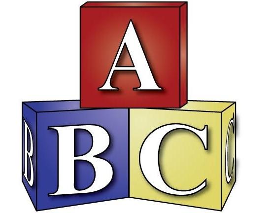 abc logo revised.JPG