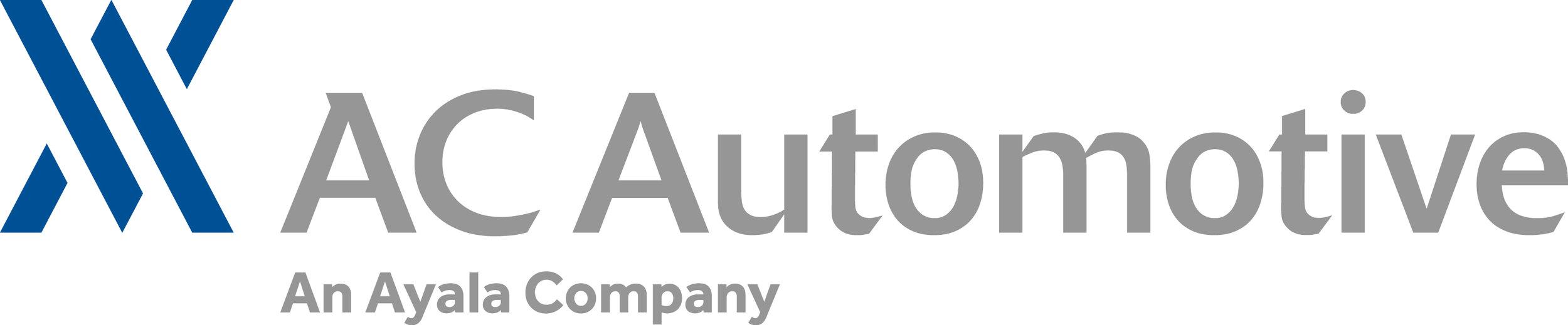 AC Automotive Logo (Ayala Company).jpg