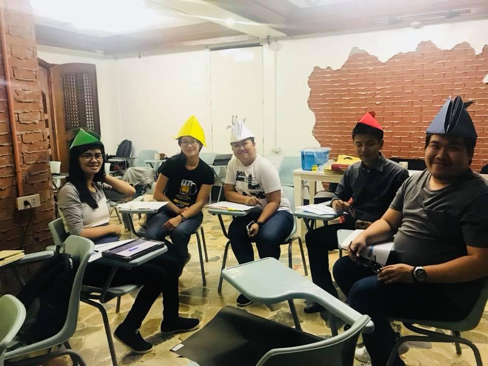 Workshop Activity 2.jpg