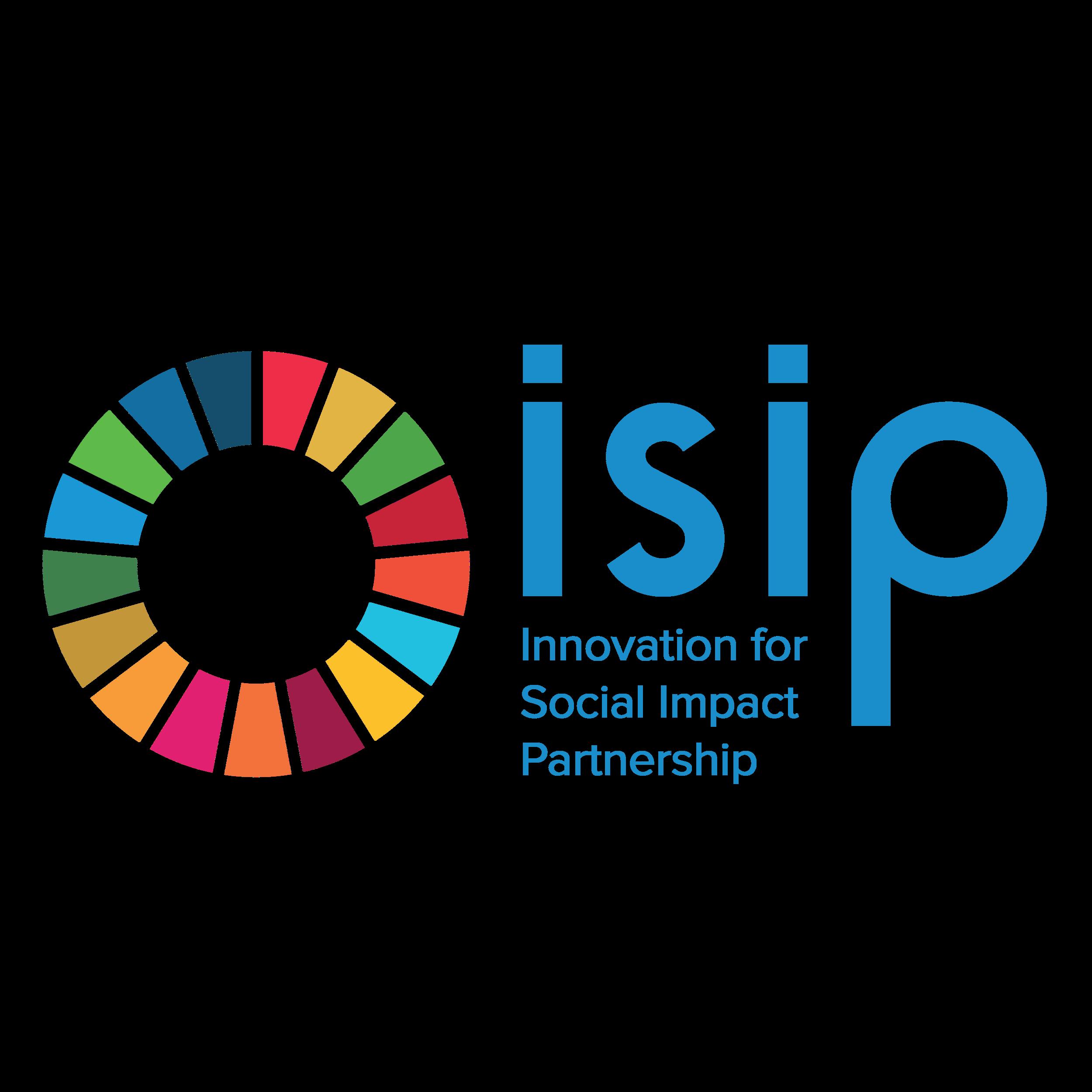 ISIP logo v9 - FINAL REVISED-01_web size.png