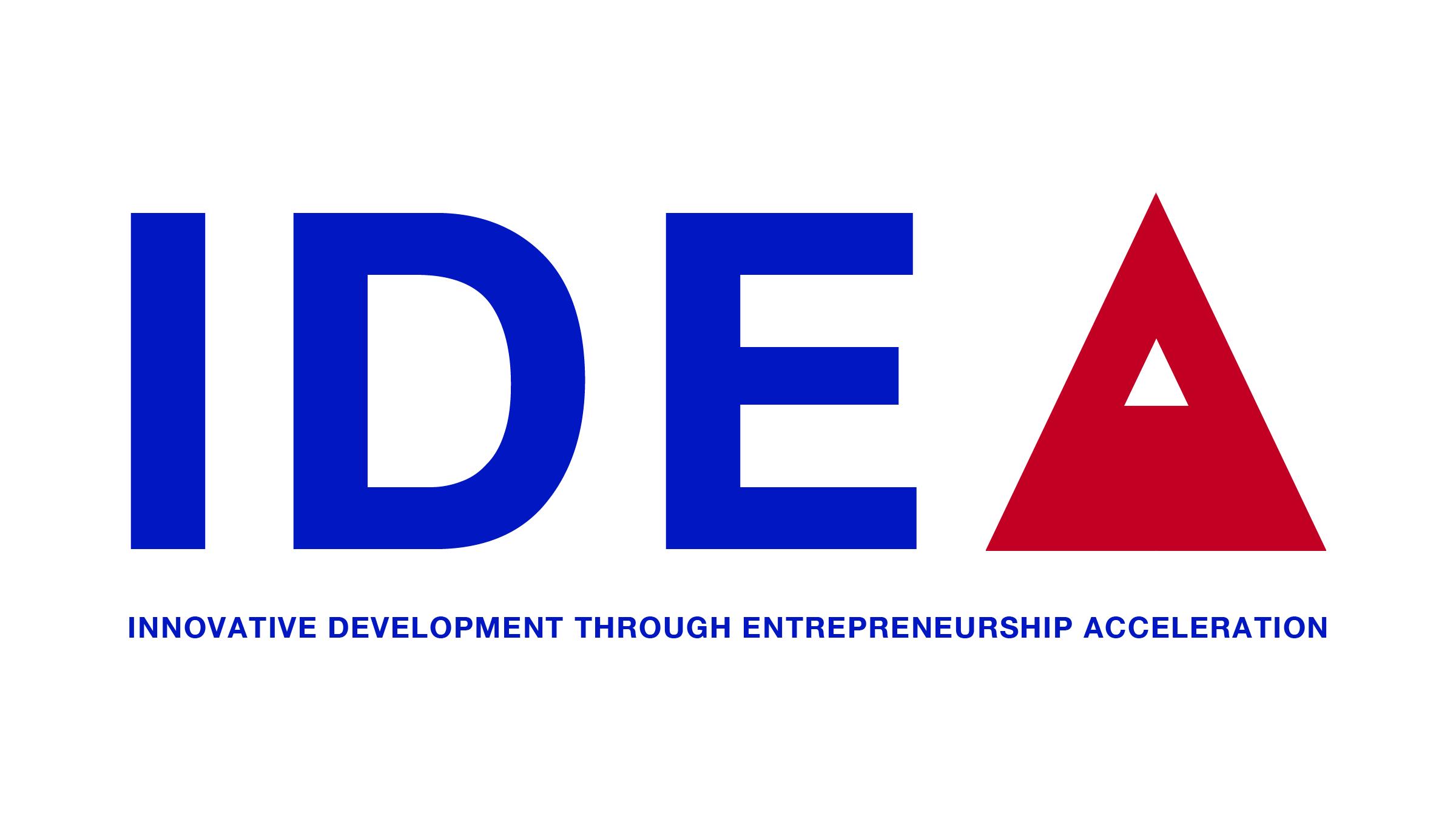 IDEA LOGO FA 3-01.png