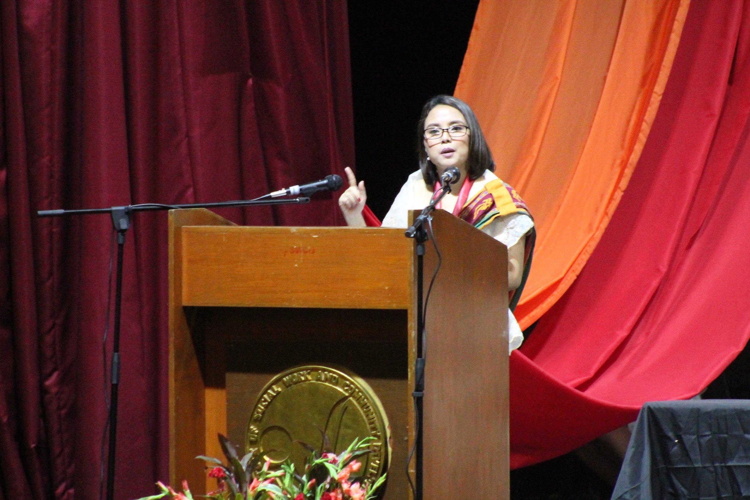 Speech 3.jpg