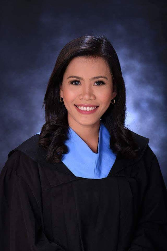 BatStateU Sherline Villanueva.jpeg
