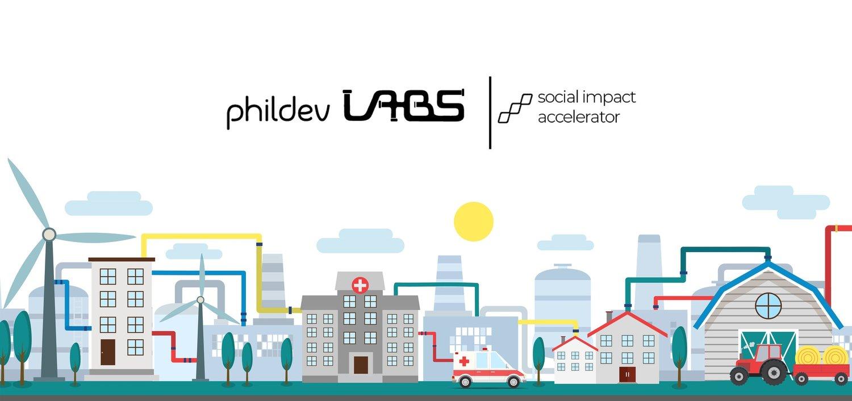Phildev+Labs.jpg