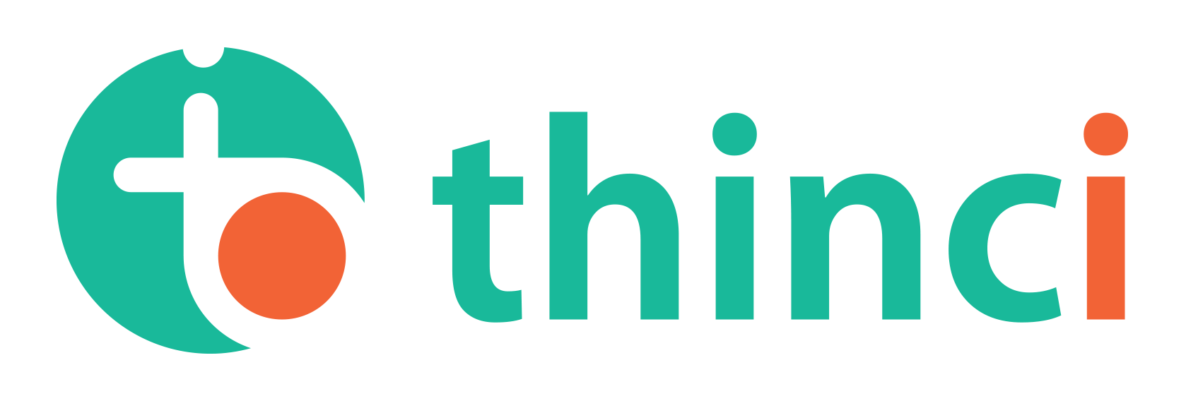 Thinci_logo_.png