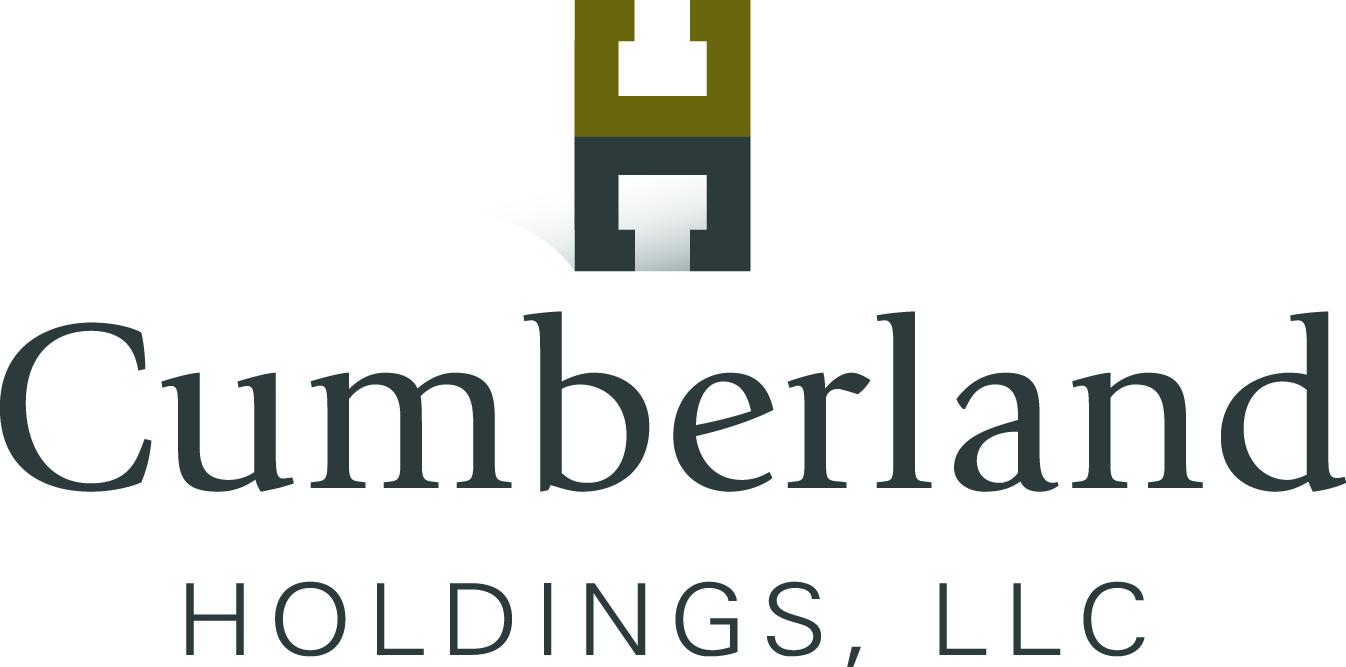 Copy of Cumberland Holdings.jpg