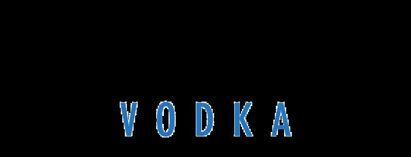 Belvedere_Vodka.png