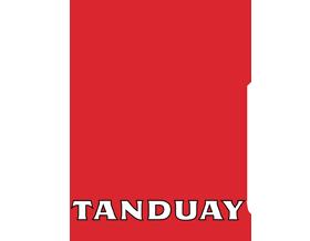 Tanduay.png