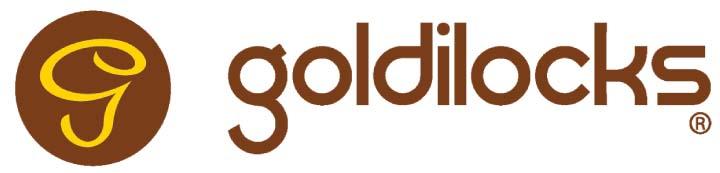 Copy of goldilocks-logo.jpg