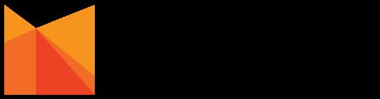 Makena_Logo (2) (1).png
