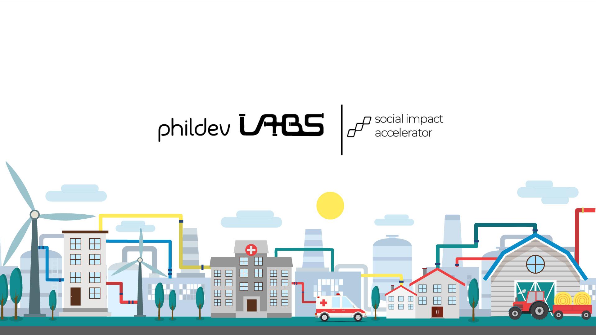 Phildev Labs-01.jpg