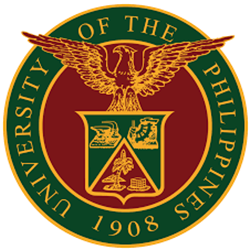 UNIVERSITY OF THE PHILIPPINES - DILIMAN    The University of the Philippines Diliman (UPD) is the country's premier state university and is located in Metro Manila. UPD is gearing itself to be a global university at par with the region and the world's premier learning institutions. Based on the latest Quacquarelli Symods (QS) World University Rankings, UP remains as the lone Philippine institution of higher learning in the top 400 universities in the world, landing in the 367th spot in 2017.