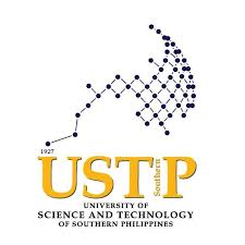 UNIVERSITY OF SCIENCE AND TECHNOLOGY OF SOUTHERN PHILIPPINES    The University of Science and Technology of Southern Philippines (USTP) is a nationally-recognized S&T University providing the vital link between education and the economy. Their campus is located in  Cagayan de Oro (CDO) .