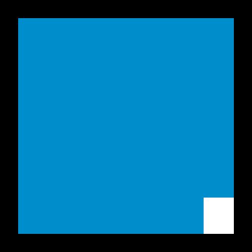 StartupBG icon.png
