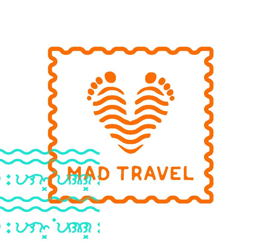 MAD-Logo_Square-Left-On-White-Orange.png