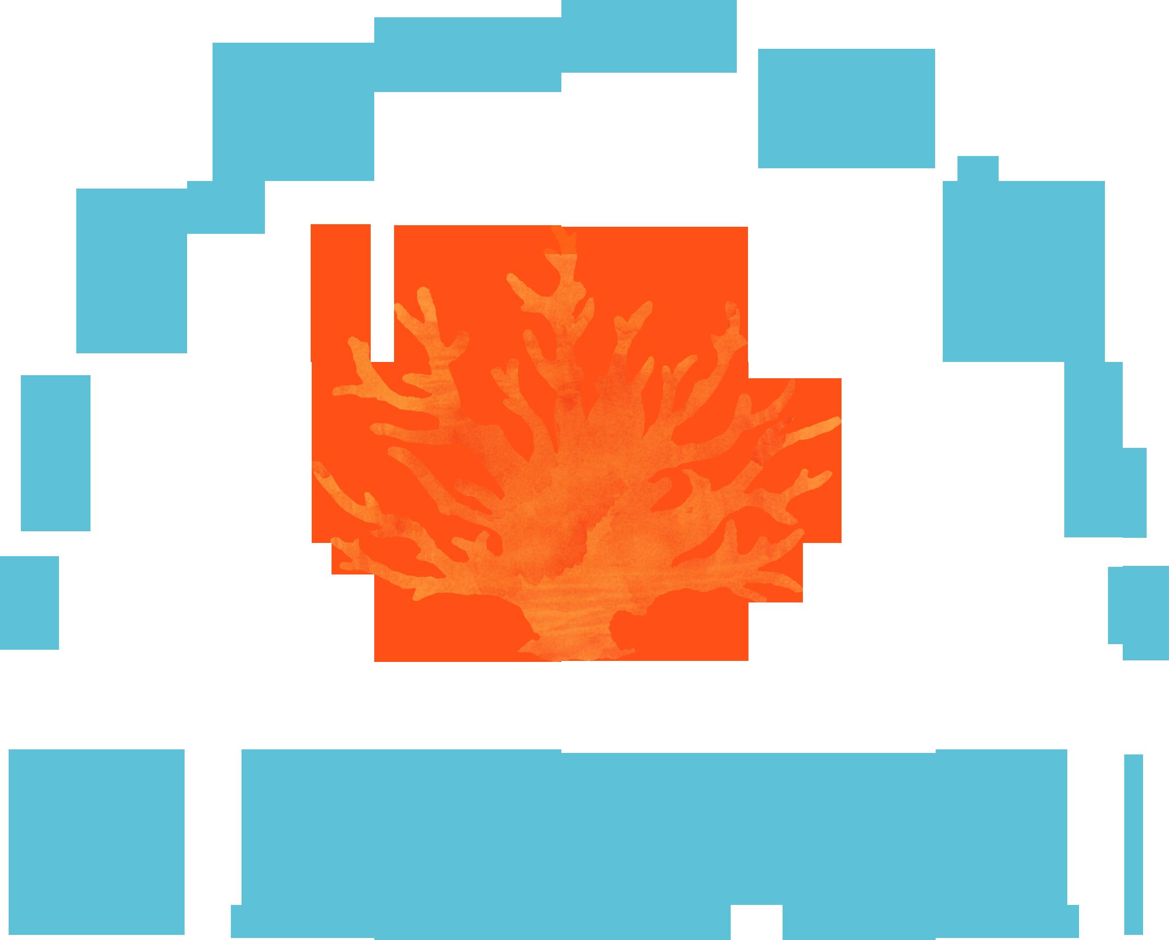 Magwai Logo - blue.png