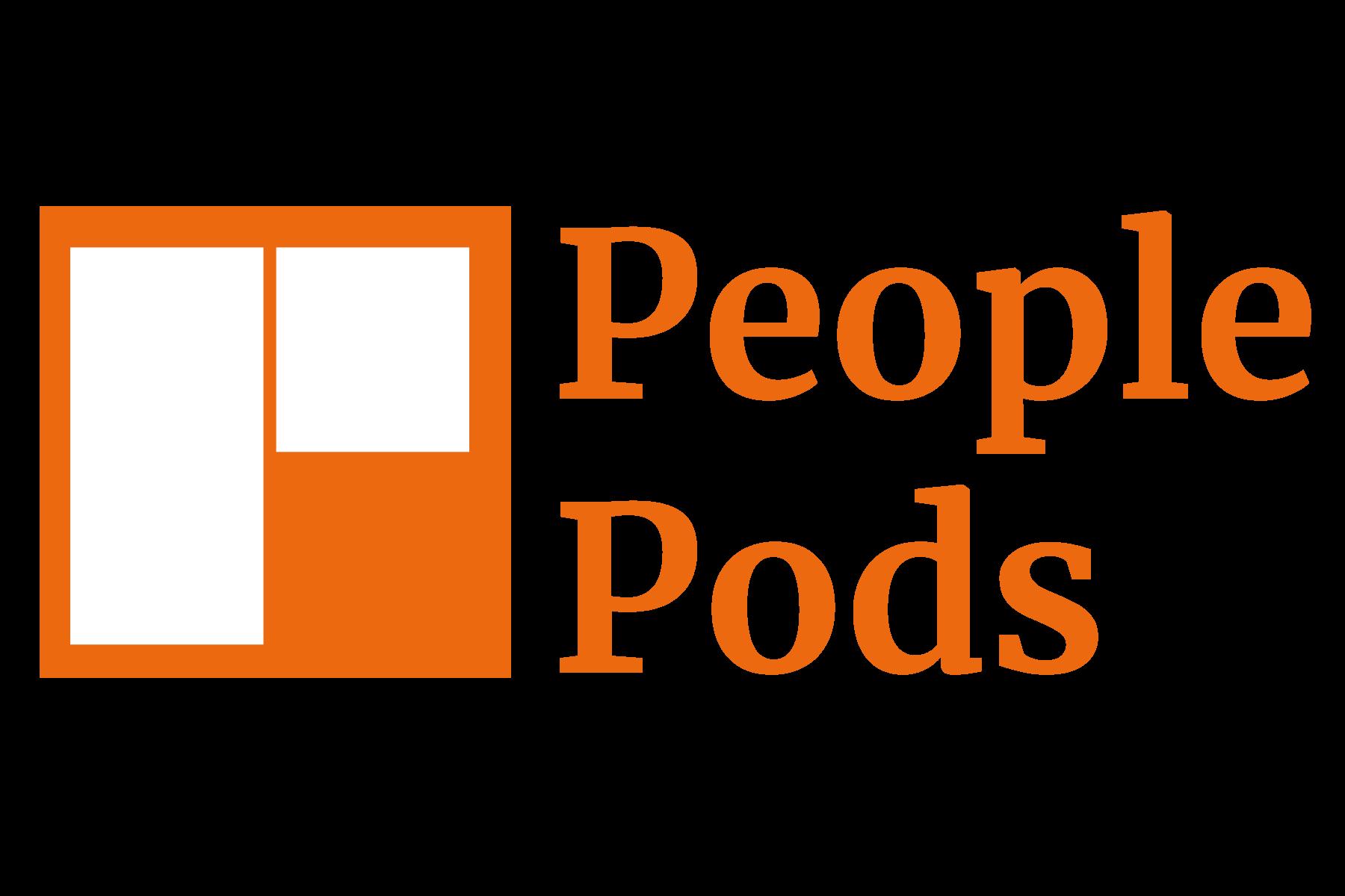 PeoplePods-Orange.png