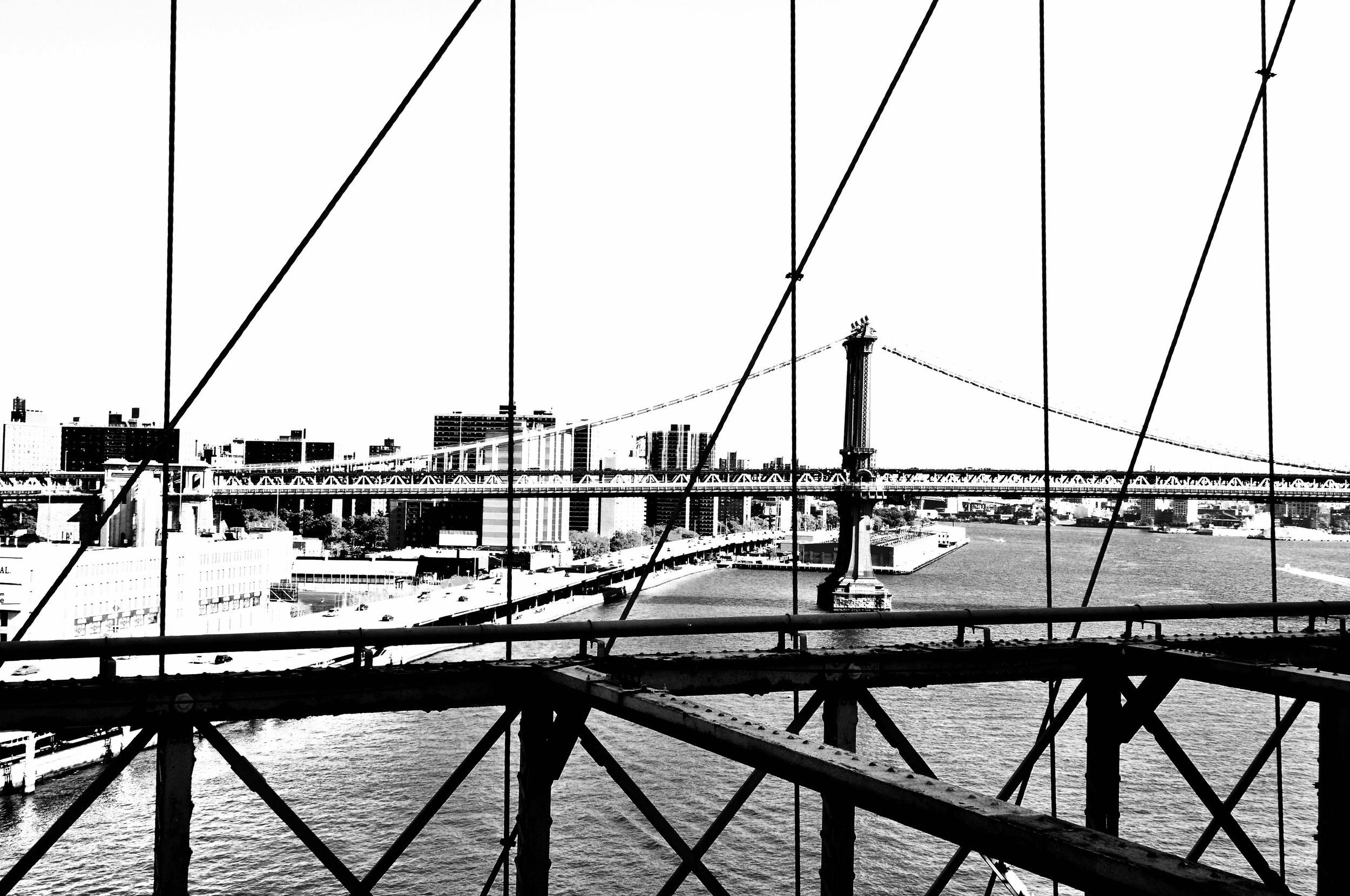 Manhattan Bridge.jpg