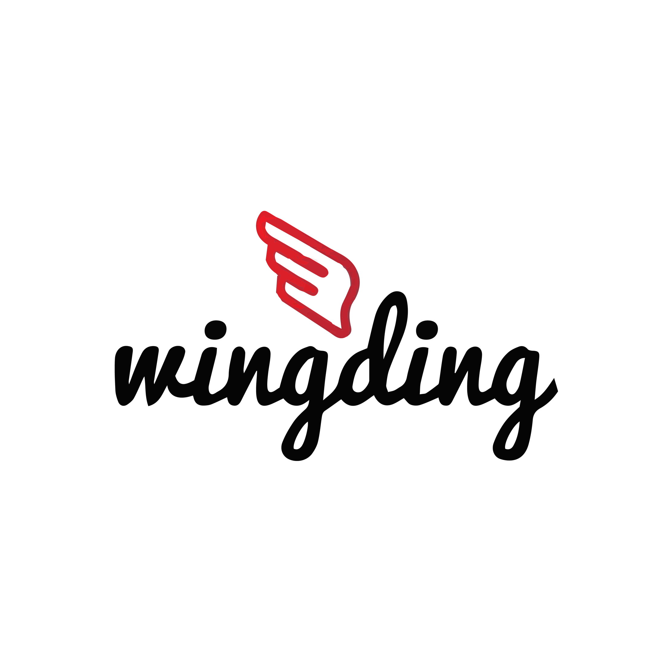 Wingding USA