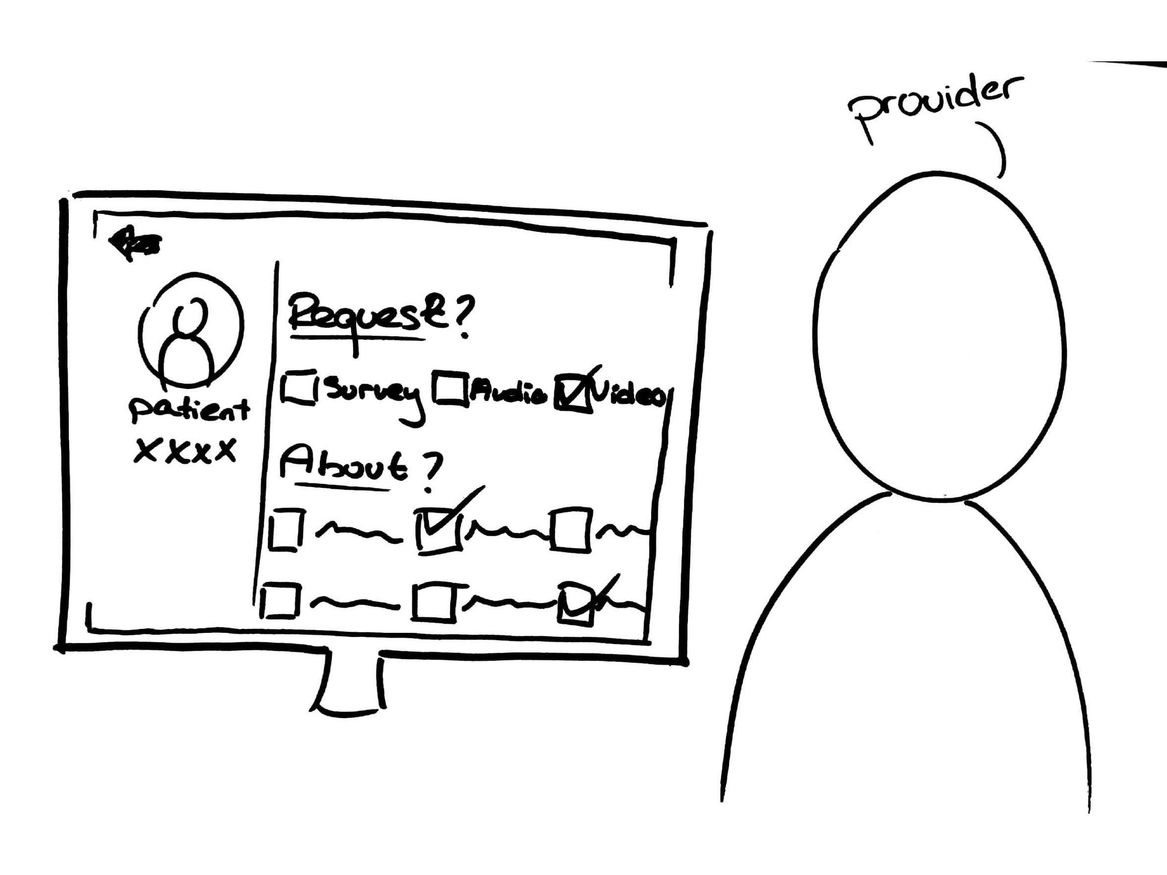 Provider Prototypes_Page_7.jpg