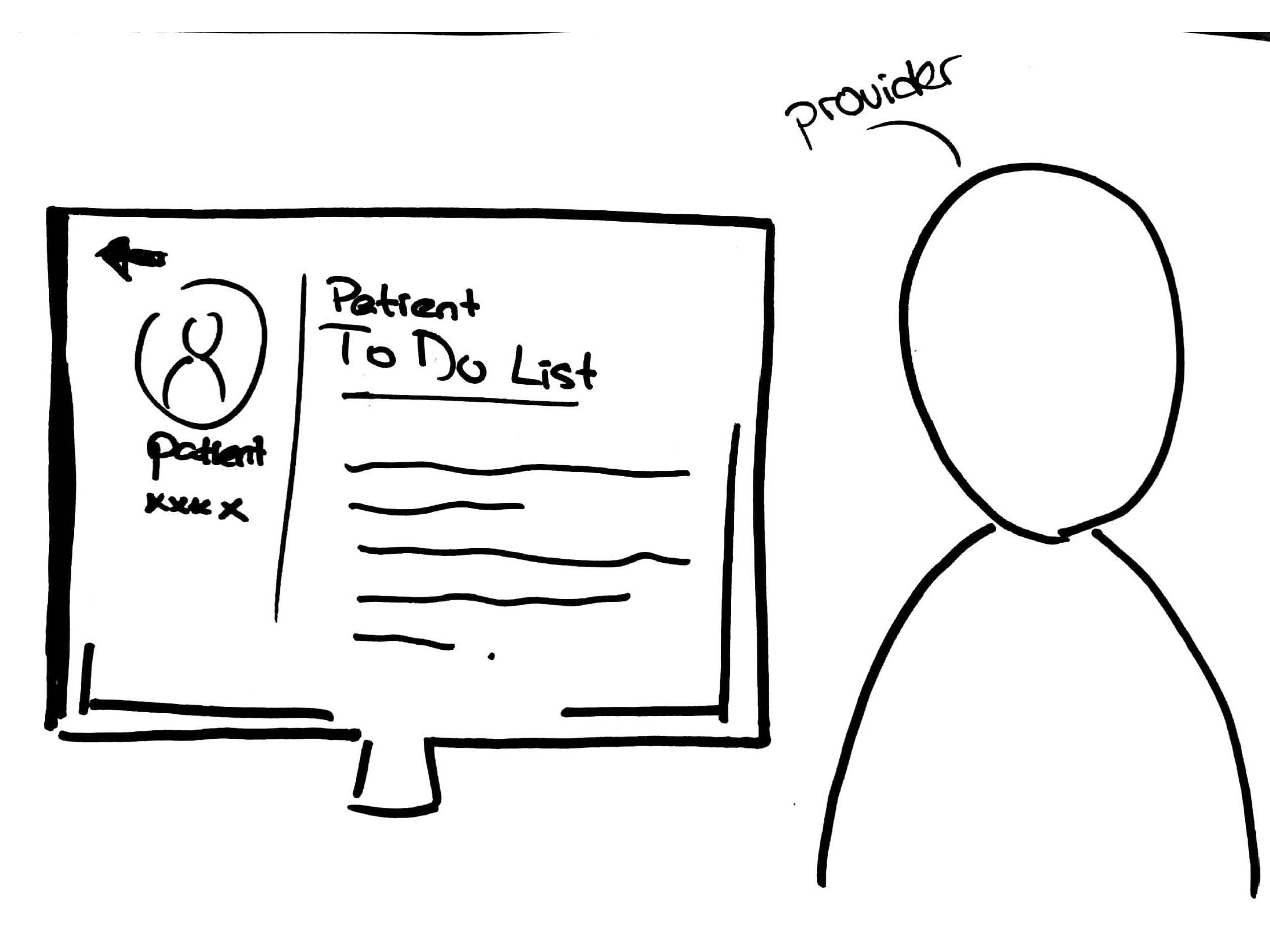Provider Prototypes_Page_8.jpg