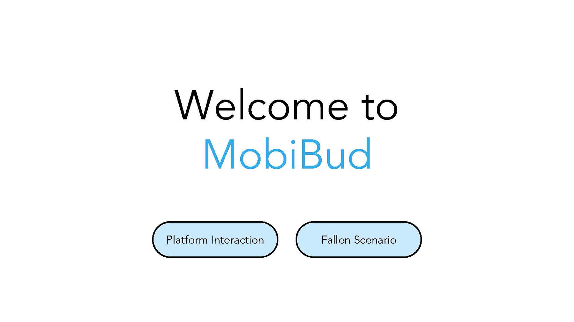 MobiBud Interface Prototype 3 (2)_Page_01.jpg