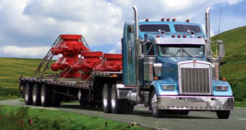 Hero Flatbed Truck2.jpg